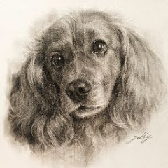 drawing jori0506