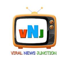 VIRAL NEWS JUNCTION