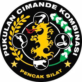 PCKSilat