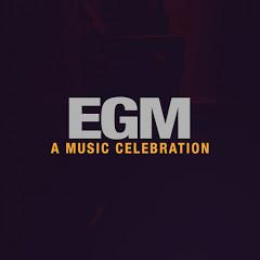 Ender Guney Music