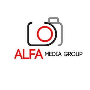 Alfa Media Group
