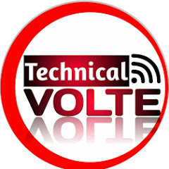 Technical Volte