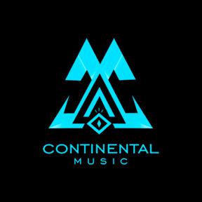 ContinentalMusic