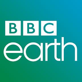 BBC Earth Asia