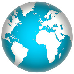 global media