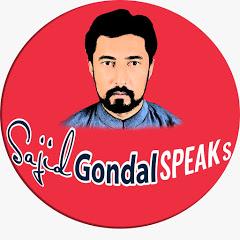 Sajid Gondal