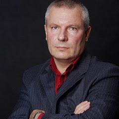 Юрий Абарин