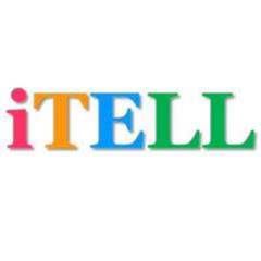 Academy iTELLian
