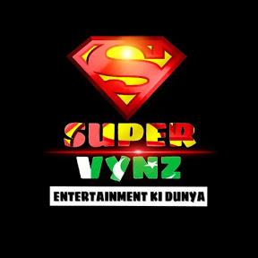 Super Vynz Official