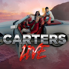 Carters Live