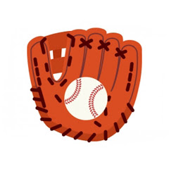【マンガ】プロ野球選手の挫折と栄光