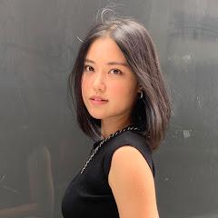 Michelle Choi