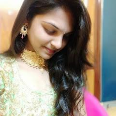 Vijaya Haul Fashion's