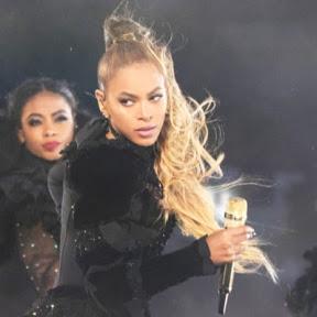 Real Beyonce