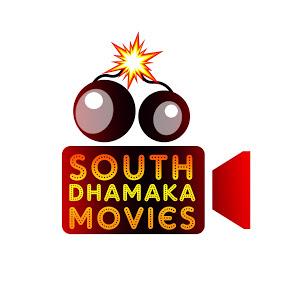 South Dhamaka Movies