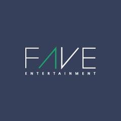 FAVE ENT Official Channel