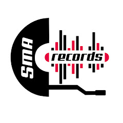 Sma Records