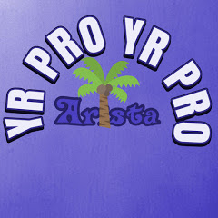 YR PRO KREATIF