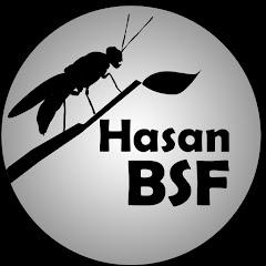 Hasan BSF