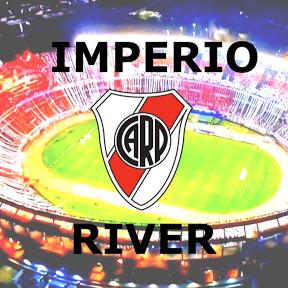Imperio River