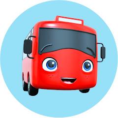 Little Baby Bus