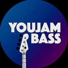 Youjam - Bass