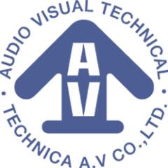 TechnicaAV