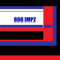 808 Impz