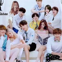 kpop idols