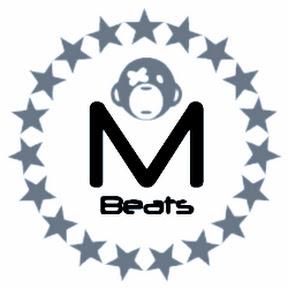 Mielodías Beats