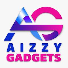 Aizzy Gadgets