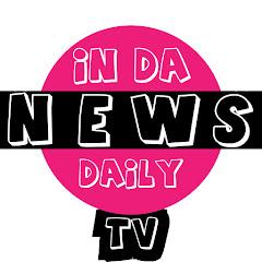 In Da News Daily