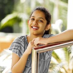 Niya Shetty