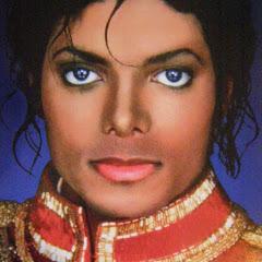 Michael Jackson DGMJ