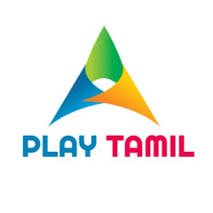 Play Tamil News