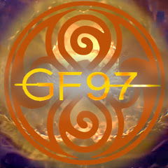 Gallifreyforever97