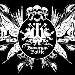 Bavarian Battle Events