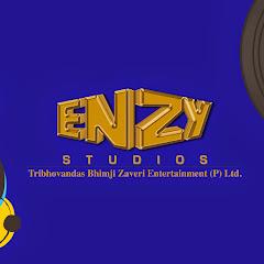 ENZY Studios