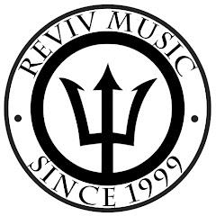 Reviv Music