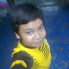 Ezol Sunny