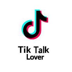 TikTalk Lover
