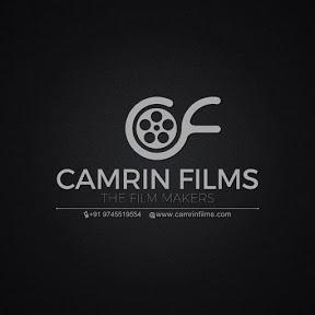 Camrin Films Wedding Photography