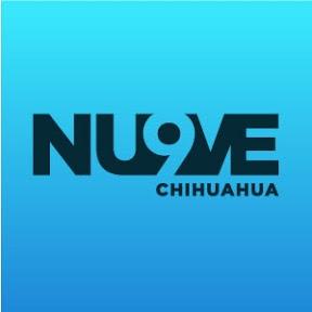 Televisa Chihuahua