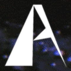 Aztrosist