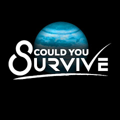 Could You Survive