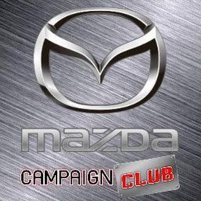 Mazda Campaign Club