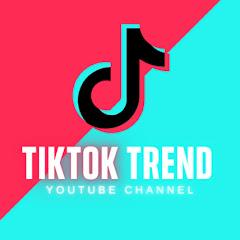 TikTok Trend