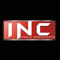 Inc Media Associates