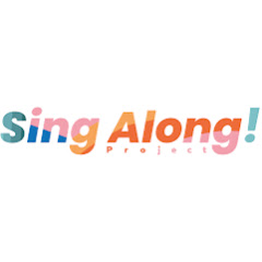 Sing Along! Project