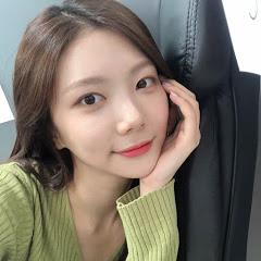 이가은 Lee Ga Eun